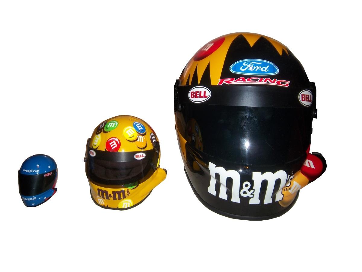 replica helmets