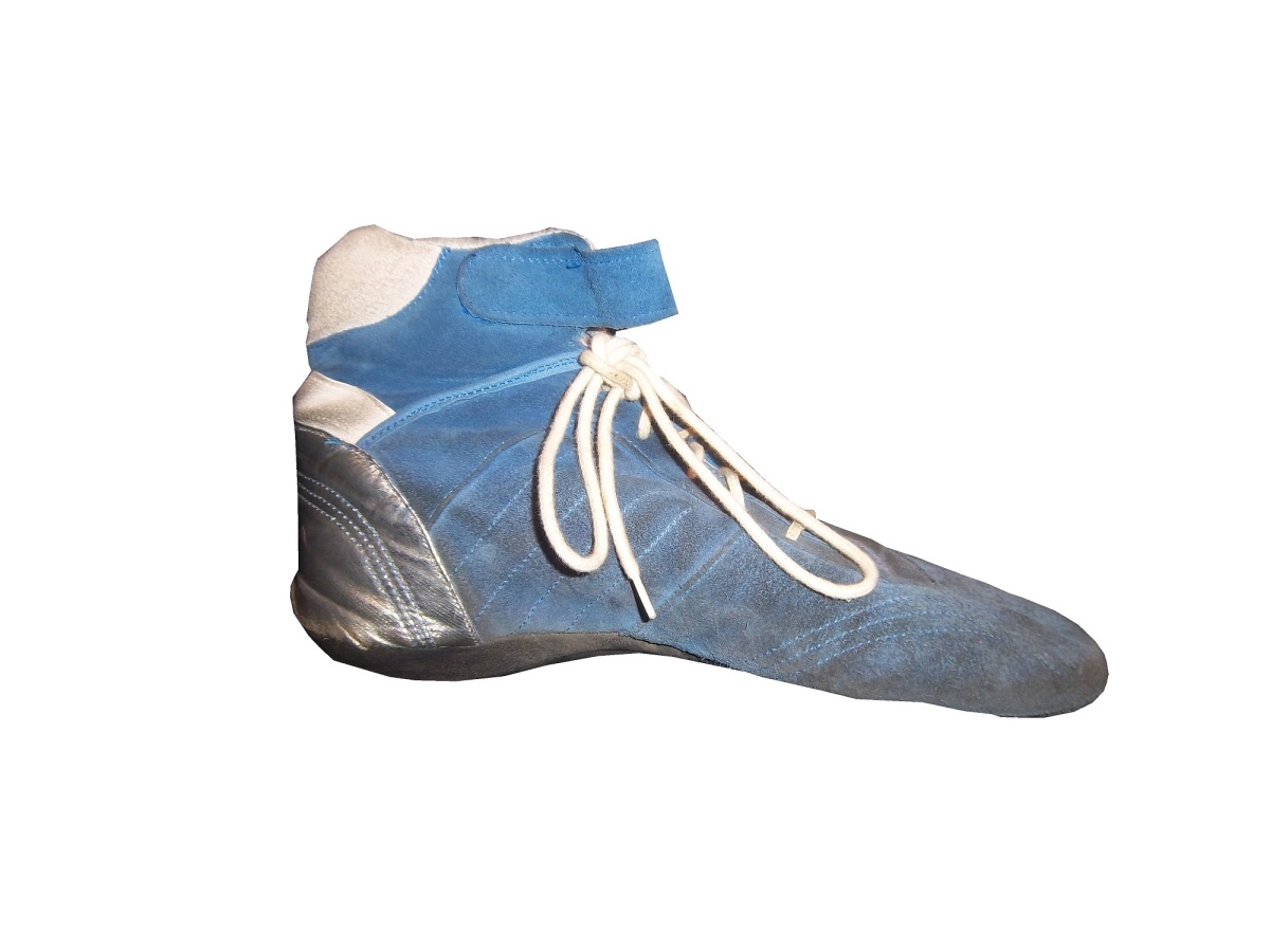 10-riggsshoes-lshoe2