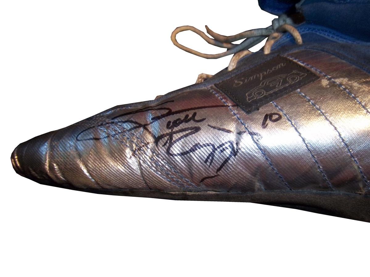 10-riggsshoes-lsig