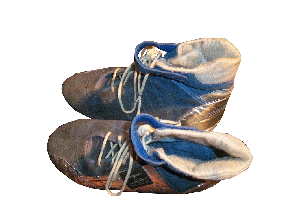 10-riggsshoes