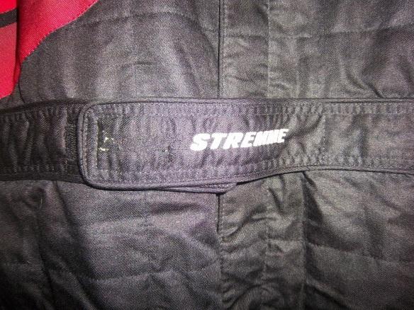 12-stremme-belt