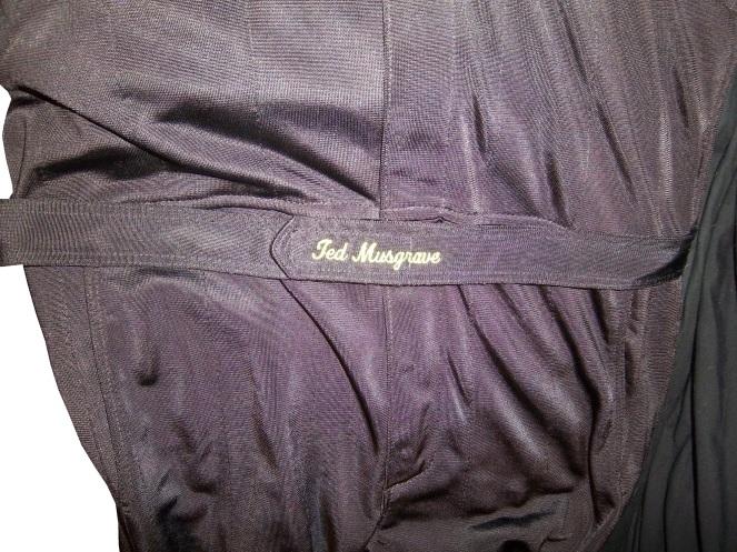 15-musgrave-belt
