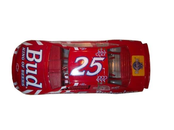 25-scharder-3