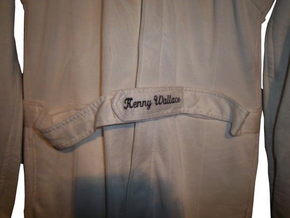 25-wallace-belt