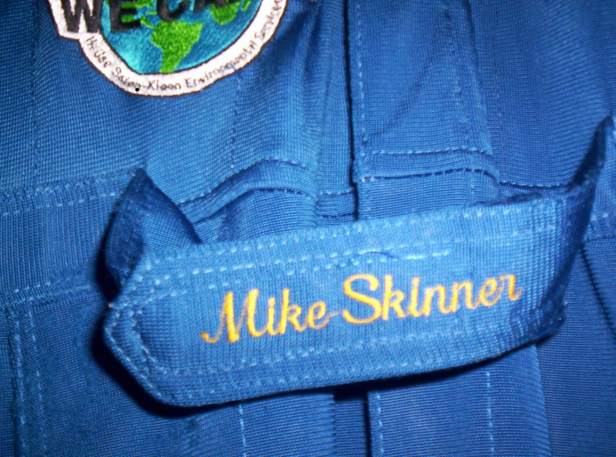 31-skinner-belt