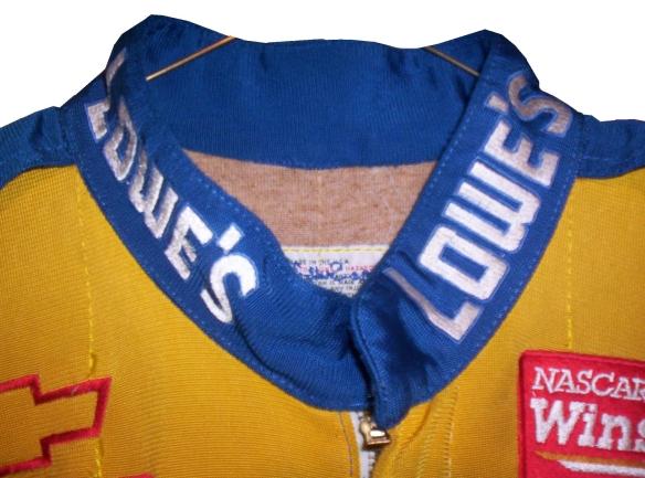 31-skinner-collar