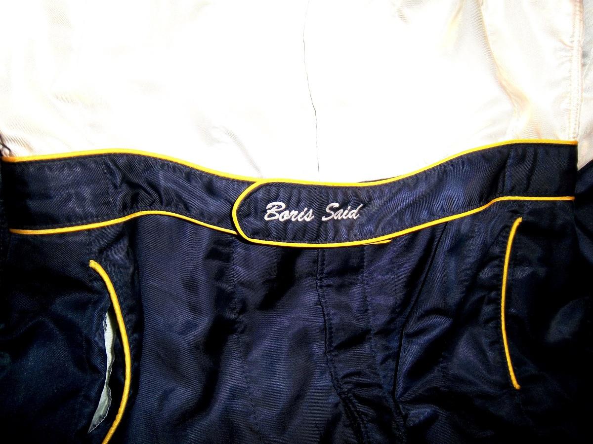 36-said-belt1