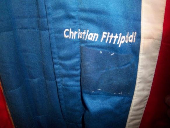 45-fittipaldi-belt