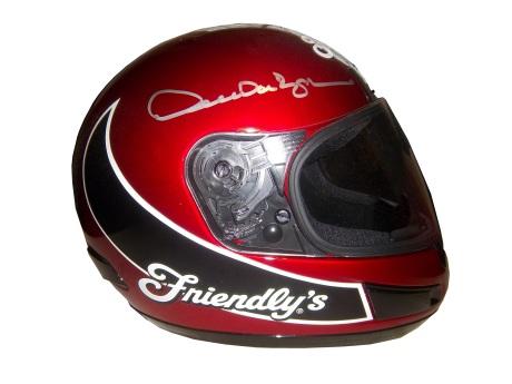 cope-helmet-1