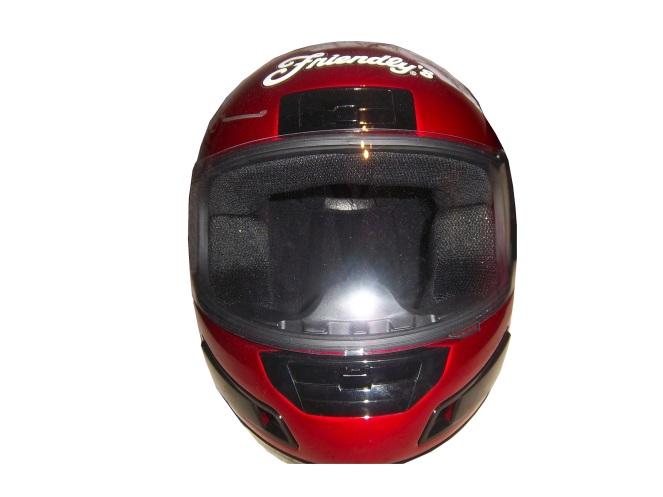 cope-helmet-3