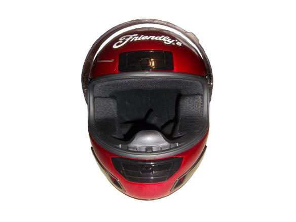 cope-helmet-4
