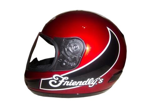 cope-helmet-5