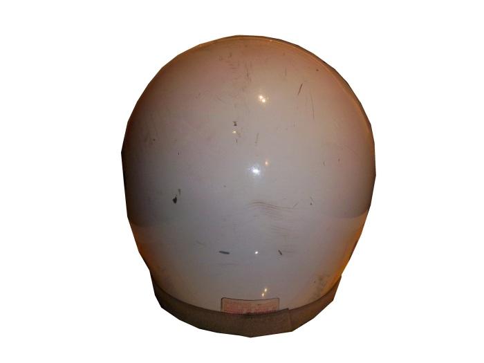lasater-5