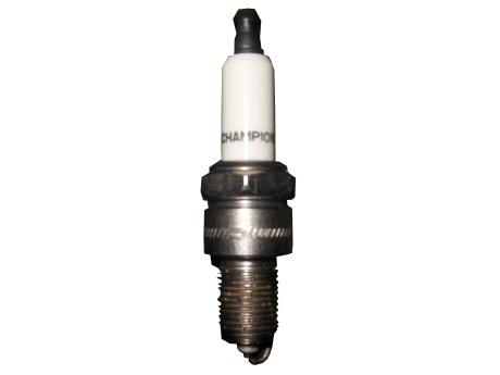 mlr-plug