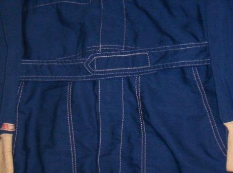 nunn-belt