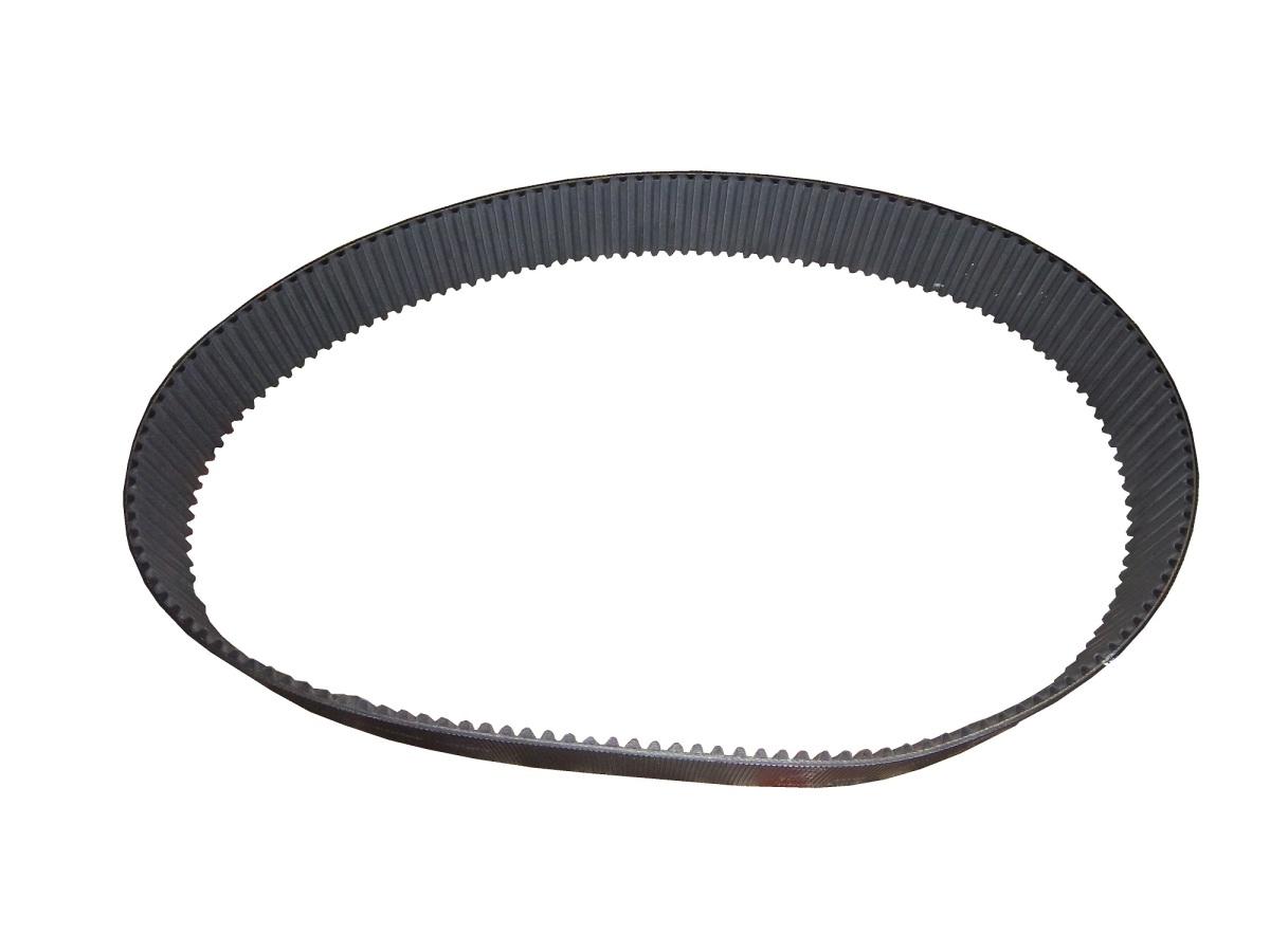 tasca-belt1