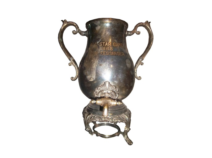 kessenger-trophy-2
