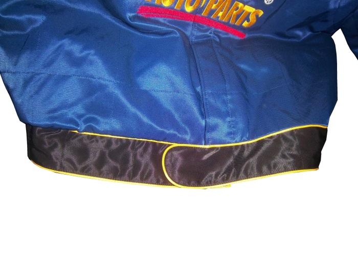 waltripcoat-belt