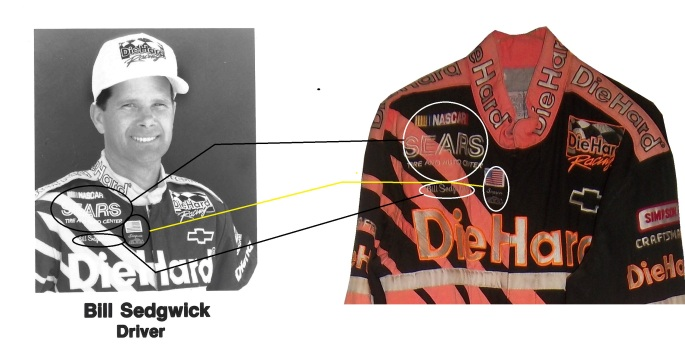 17-sedgwick-presskit2