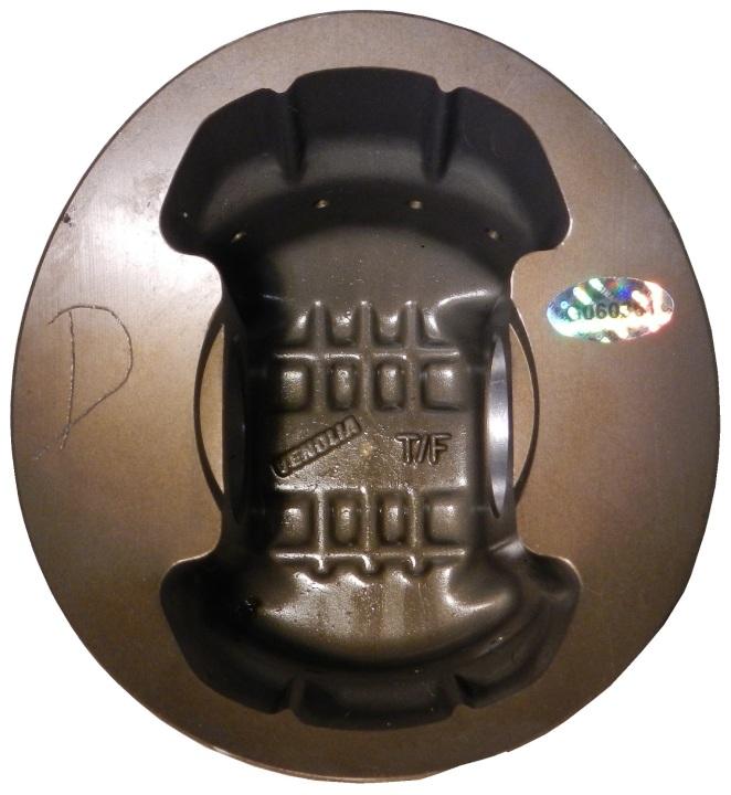 bernstein-piston2