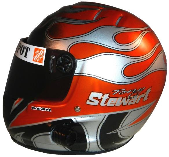 20-stewart2-1