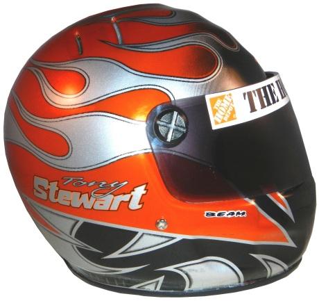 20-stewart2-4