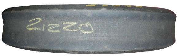 zizzoftire-5