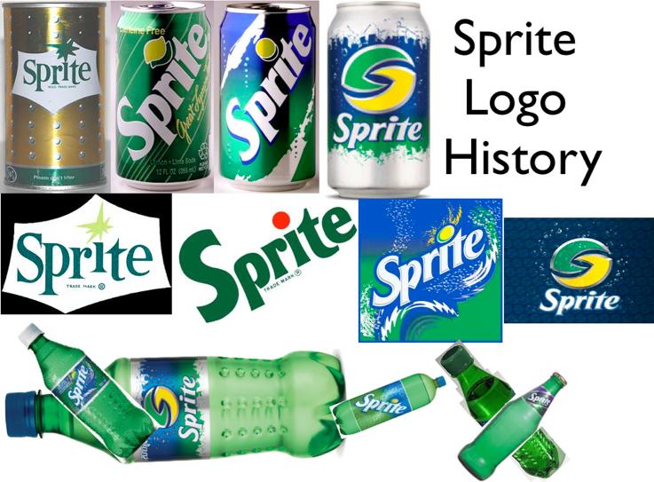 sprite logo 2014 wwwimgkidcom the image kid has it