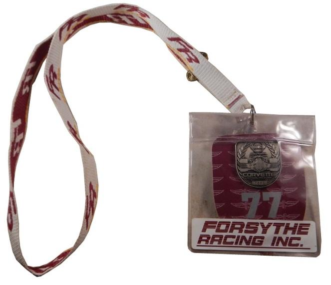 fabi-badge-1