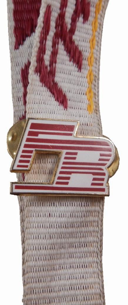 fabi-badge-2