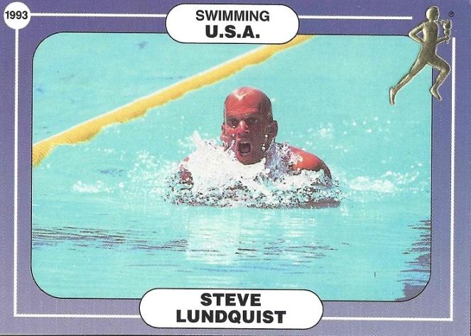 lundquistcard-1