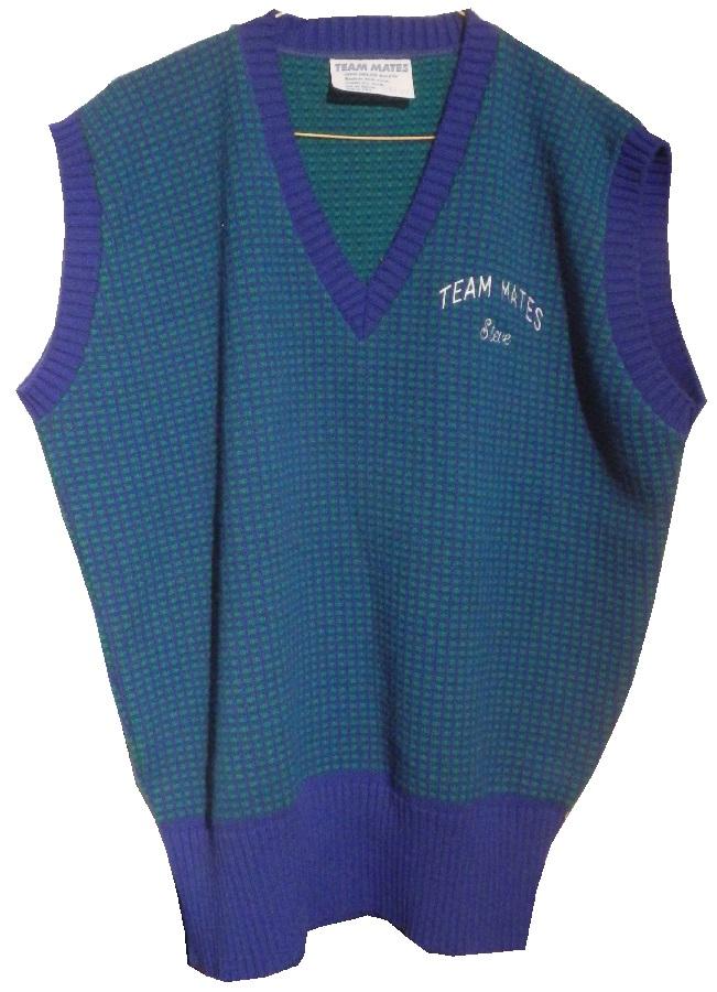 lunquistsweater-1