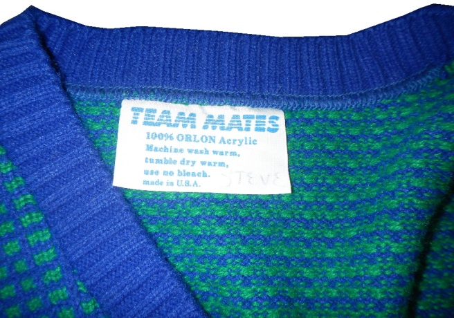 lunquistsweater-3