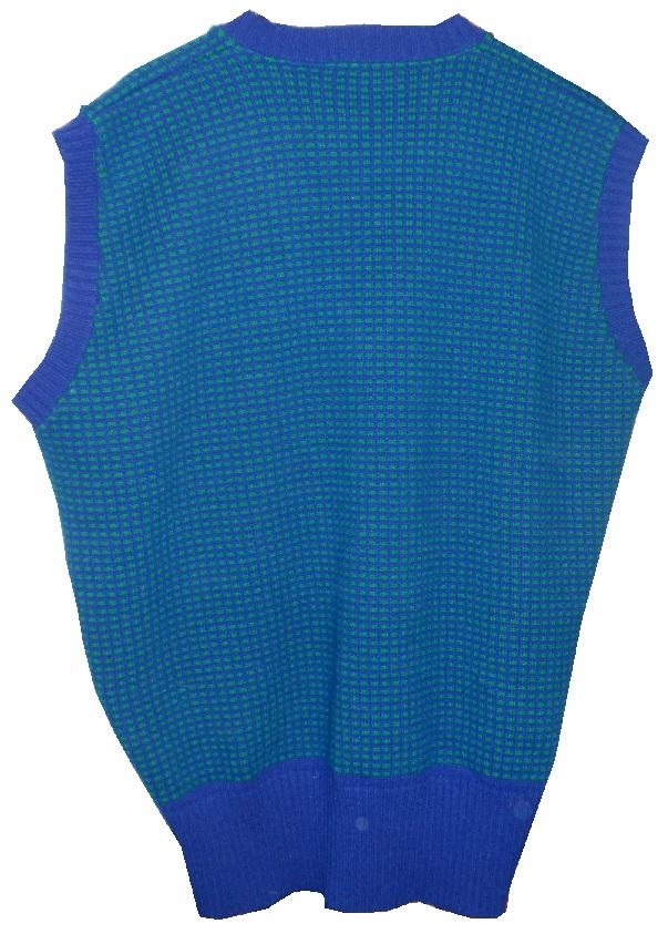lunquistsweater-4