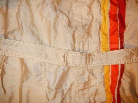 lundquist1-belt