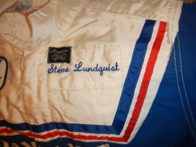 lundquist2-lchest