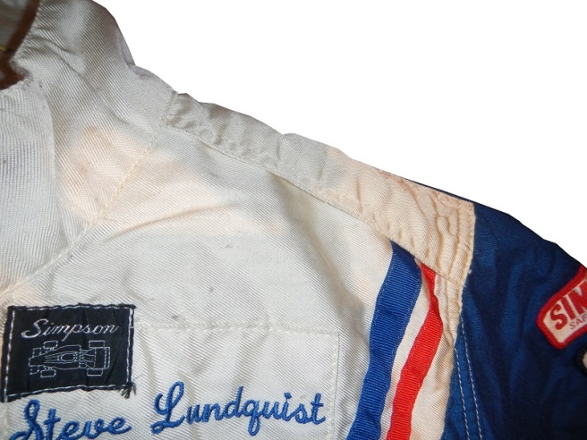 lundquist2-lshoulder