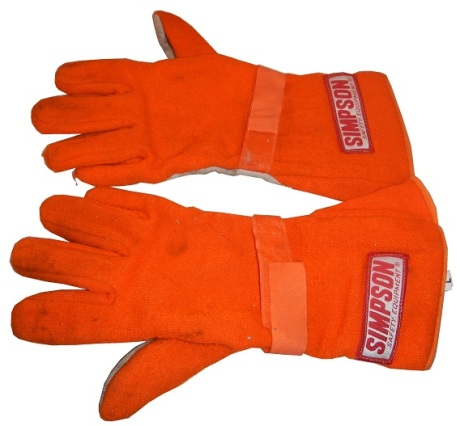 lundquistgloves-1