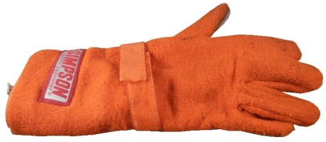 lundquistgloves-2