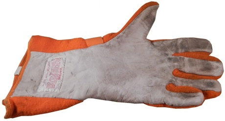 lundquistgloves-6