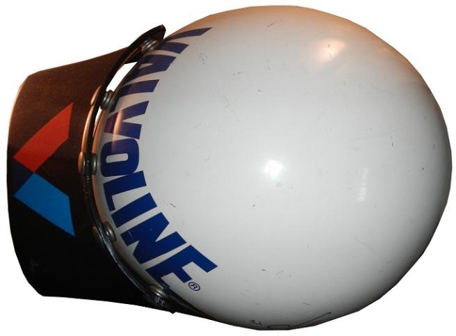 lundquisthelmet-5