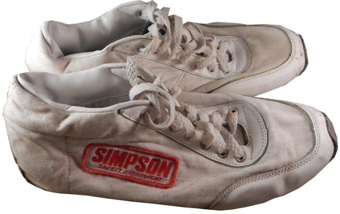 lundquistshoes-1