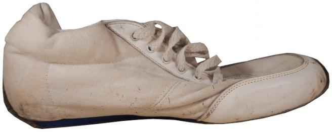 lundquistshoes-10
