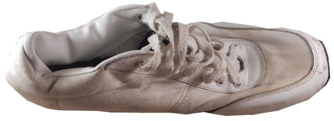 lundquistshoes-12