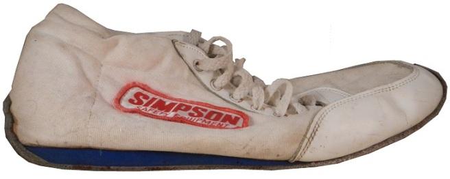 lundquistshoes-2
