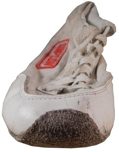 lundquistshoes-3