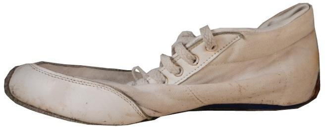 lundquistshoes-4
