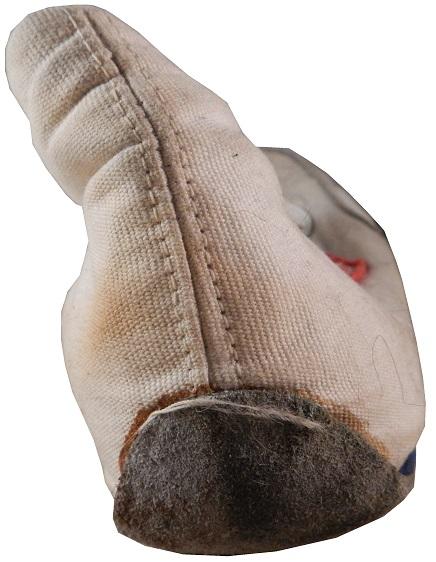 lundquistshoes-5