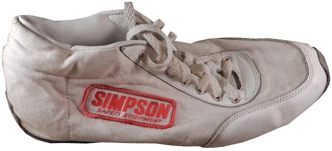 lundquistshoes-6