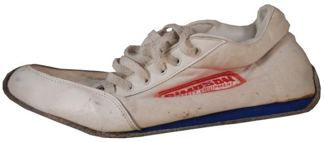 lundquistshoes-8